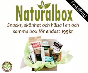 Naturalbox 009